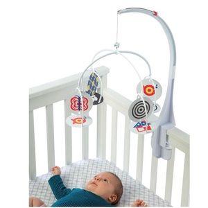 🆕 NWT wimmer-ferguson infant stim-mobile